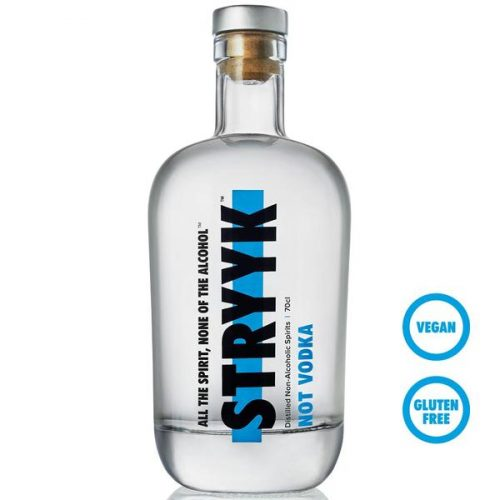 Stryyk_NOT_VODKA_600x