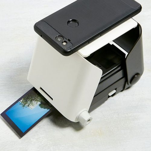 kiipix-photo-printer